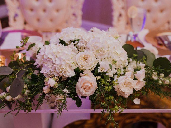 Tmx Nadia 2 51 1000152 158350994643164 Corning, NY wedding florist