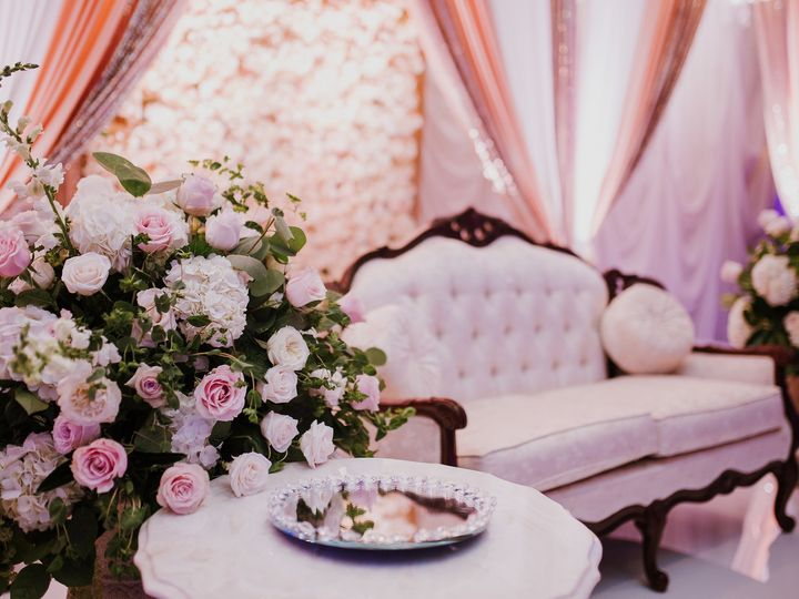 Tmx Nadia 3 51 1000152 158350994430751 Corning, NY wedding florist
