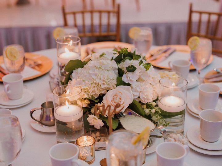 Tmx Nadia 4 51 1000152 158350994094822 Corning, NY wedding florist