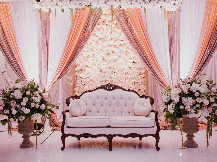 Tmx Nadia 5 51 1000152 158350994965710 Corning, NY wedding florist