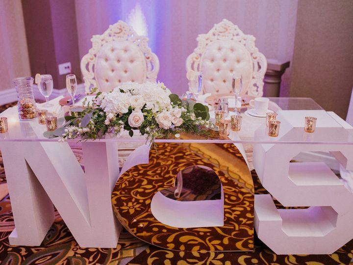 Tmx Nadia 6 51 1000152 158350995419206 Corning, NY wedding florist