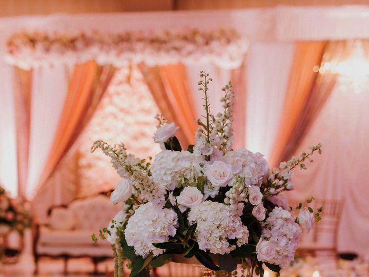 Tmx Nadia 7 51 1000152 158350995298373 Corning, NY wedding florist