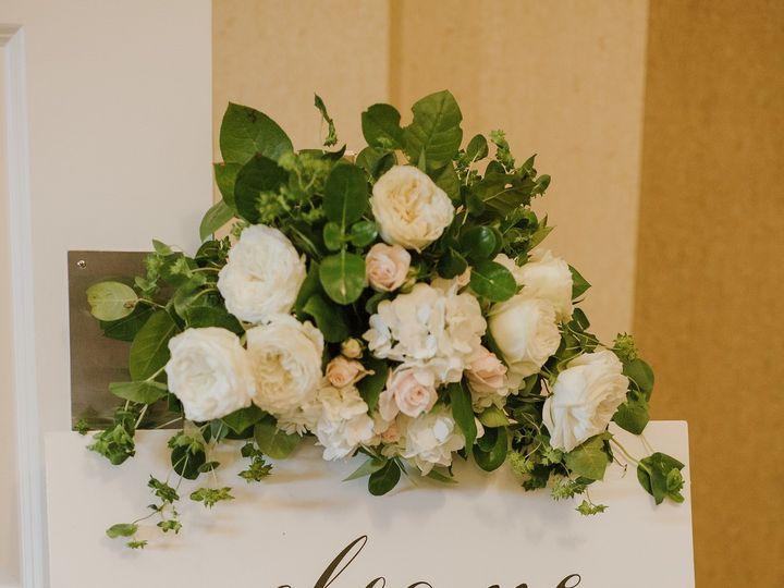 Tmx Nadia 8 51 1000152 158350995025485 Corning, NY wedding florist