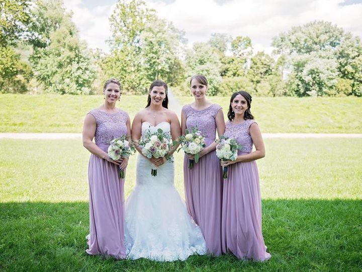 Tmx Wedding Morenus 1 51 1000152 158350957873221 Corning, NY wedding florist