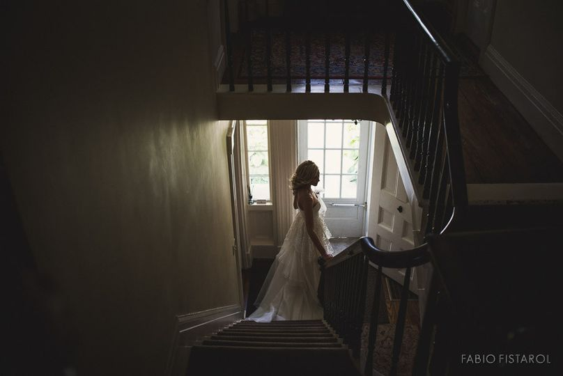 new york best wedding photographer fearless photog