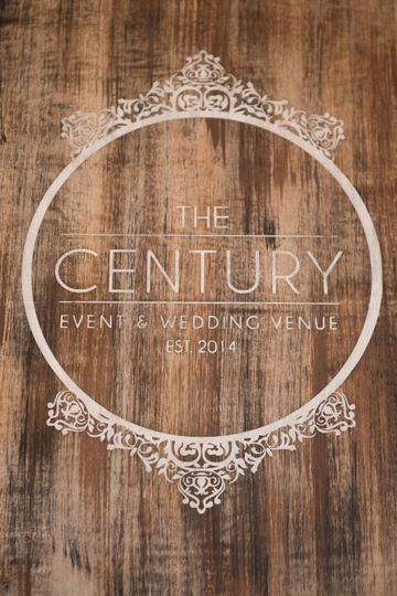 The century est. 2014