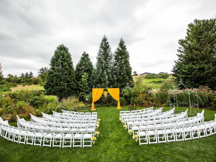 Tmx 1376518853503 Barclaybasheventsevrimicozphotography Portland, Oregon wedding rental