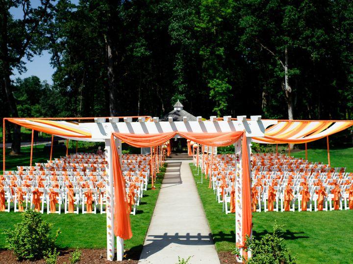 Tmx 1376518917309 Barclayeventsblushbridalaaroncourterphotography Portland, Oregon wedding rental