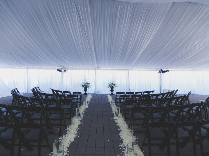 Tmx 1376519343325 Adamtrujillophotography Portland, Oregon wedding rental