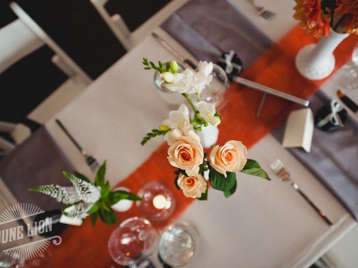 Tmx 1376519365268 Junelionphotography Portland, Oregon wedding rental