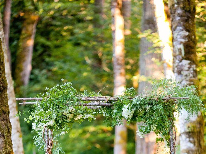 Tmx 1376519393840 Woodlandinspirationrebeccadryerphotographywoodland220 Portland, Oregon wedding rental