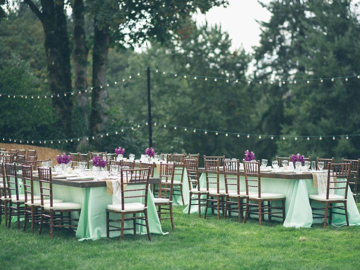 Tmx 1473799987973 Anikoproductionsbarclayevents 11 Portland, Oregon wedding rental