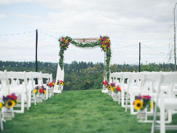 Tmx 1473800015938 Anikoproductionsbarclayevents 2 Portland, Oregon wedding rental