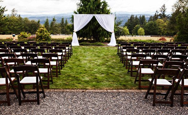 Tmx 1473802072728 Wide Open Uri20150316 3 Eqweru Portland, Oregon wedding rental