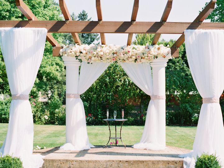 Tmx 1534194455 A8d30aec46aa4bb1 1534194451 628141b8780de791 1534194401673 3 Sylviaderekwedding Portland, Oregon wedding rental