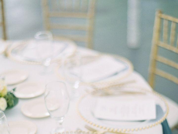 Tmx 1534194460 47841a3285c783c9 1534194458 Fc421d0d6232a3ed 1534194410347 4 Sylviaderekwedding Portland, Oregon wedding rental