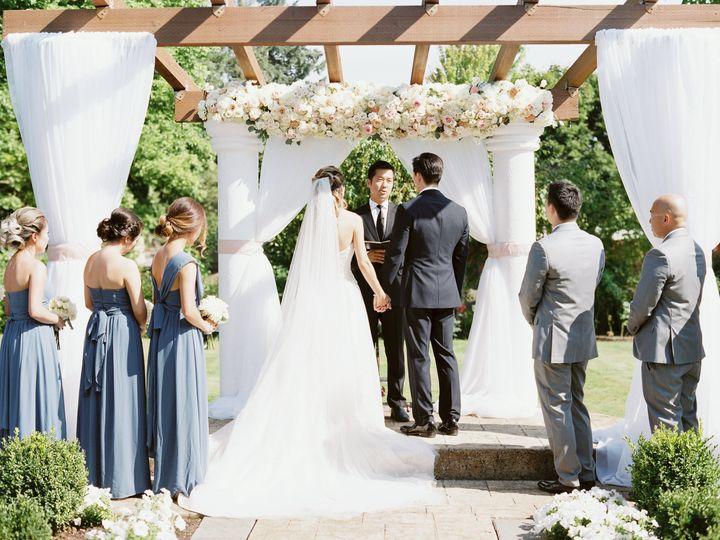 Tmx 1534194474 F268adbbd7a1c5f8 1534194471 819ac1ca23d09de5 1534194422079 5 Sylviaderekwedding Portland, Oregon wedding rental