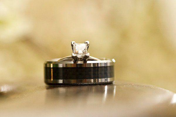 weddingwireport023