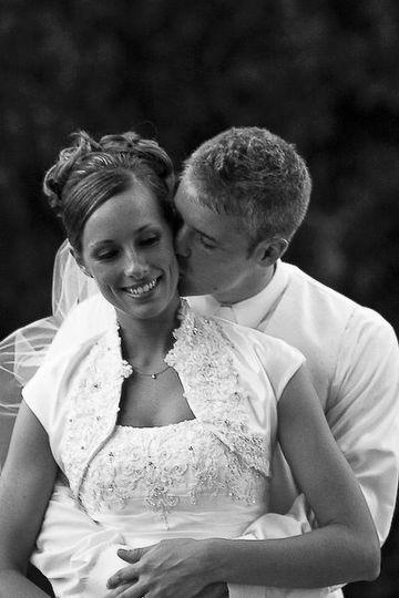 weddingwireport024