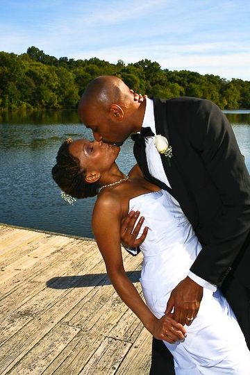 weddingwireport035