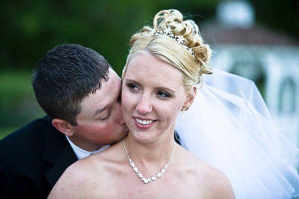 weddingwireport002