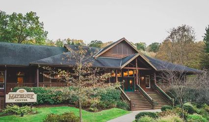 Mayernik Center - Avonworth Community Park