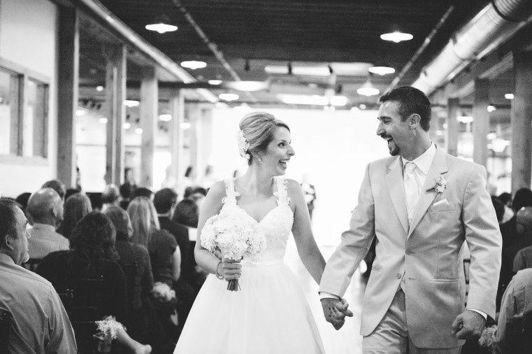 armock wedding 440