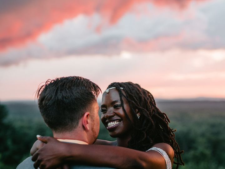 Tmx Wedding Photographer Photography Novella Western Ma Vermont Vt Newengland Outdoor Wedding Knot Weddingwire001 2 51 911152 159655493575184 Brattleboro, VT wedding photography