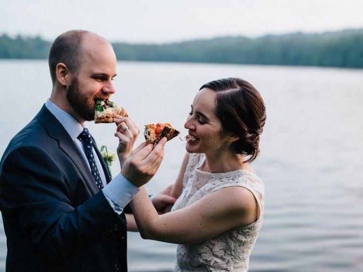 Tmx Wedding Photographer Photography Novella Western Ma Vermont Vt Newengland Outdoor Wedding Knot Weddingwire005 51 911152 159650614525698 Brattleboro, VT wedding photography