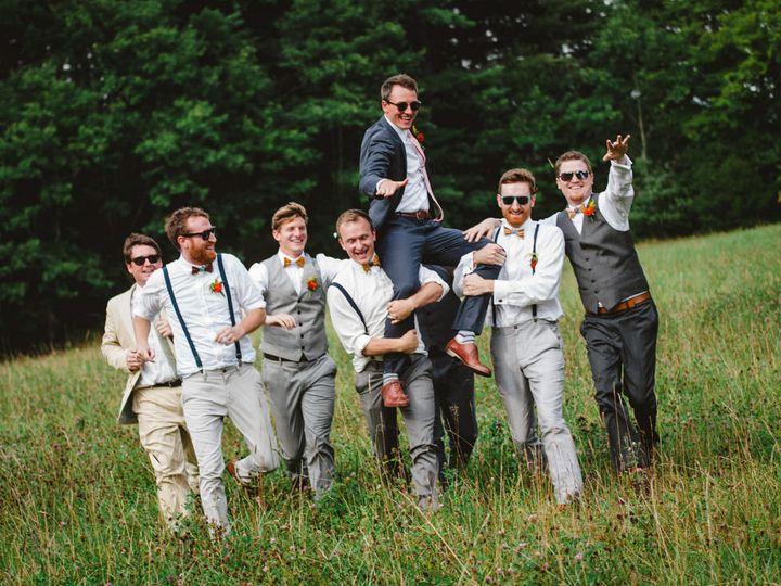 Tmx Wedding Photographer Photography Novella Western Ma Vermont Vt Newengland Outdoor Wedding Knot Weddingwire006 51 911152 159650614776702 Brattleboro, VT wedding photography