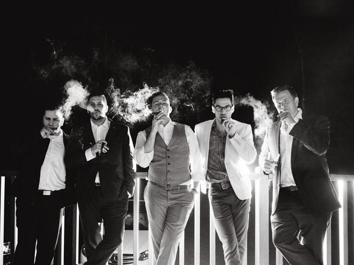 Tmx Wedding Photographer Photography Novella Western Ma Vermont Vt Newengland Outdoor Wedding Knot Weddingwire007 51 911152 159650614738251 Brattleboro, VT wedding photography