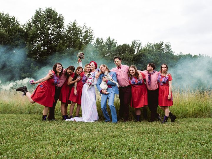 Tmx Wedding Photographer Photography Novella Western Ma Vermont Vt Newengland Outdoor Wedding Knot Weddingwire009 51 911152 159650615055224 Brattleboro, VT wedding photography