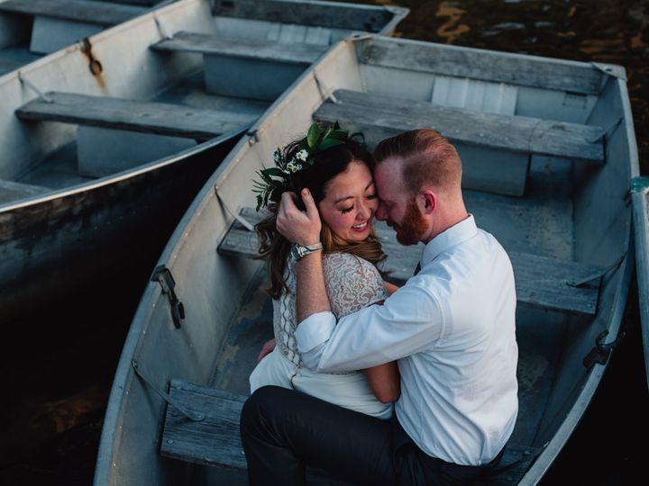 Tmx Wedding Photographer Photography Novella Western Ma Vermont Vt Newengland Outdoor Wedding Knot Weddingwire011 51 911152 159650614970935 Brattleboro, VT wedding photography