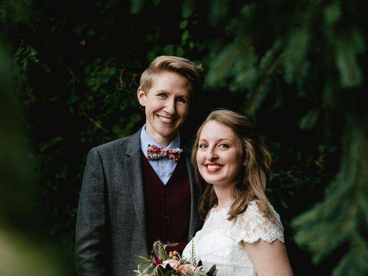 Tmx Wedding Photographer Photography Novella Western Ma Vermont Vt Newengland Outdoor Wedding Knot Weddingwire015 51 911152 159650614895464 Brattleboro, VT wedding photography