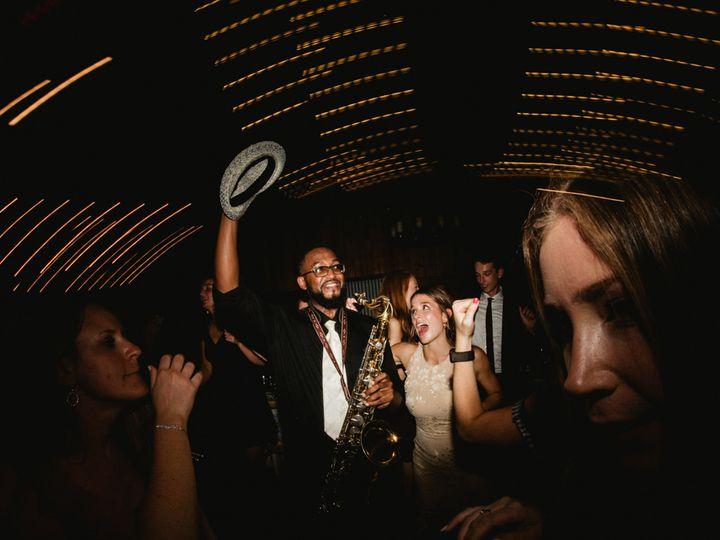 Tmx Wedding Photographer Photography Novella Western Ma Vermont Vt Newengland Outdoor Wedding Knot Weddingwire017 51 911152 159650615055163 Brattleboro, VT wedding photography