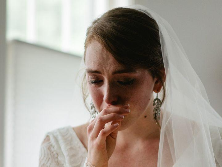 Tmx Wedding Photographer Photography Novella Western Ma Vermont Vt Newengland Outdoor Wedding Knot Weddingwire018 51 911152 159650615199199 Brattleboro, VT wedding photography