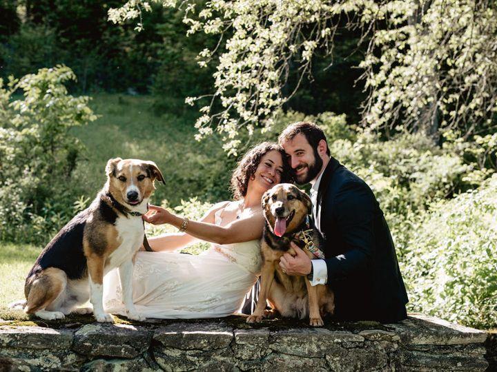 Tmx Wedding Photographer Photography Novella Western Ma Vermont Vt Newengland Outdoor Wedding Knot Weddingwire019 51 911152 159650615569977 Brattleboro, VT wedding photography