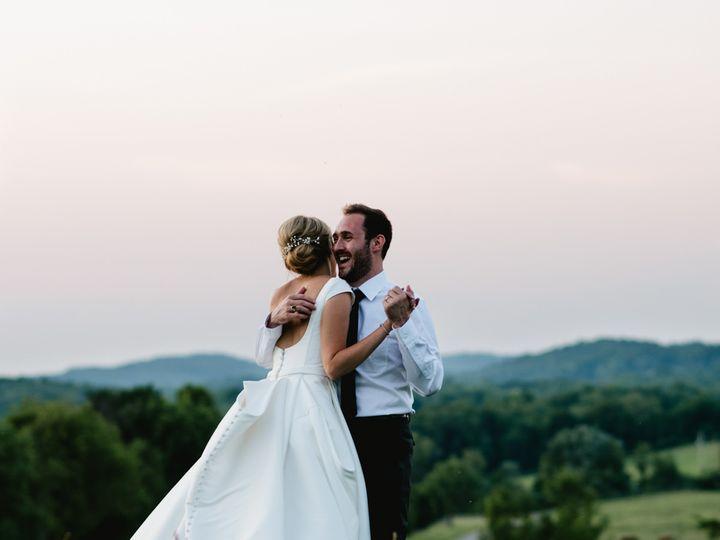 Tmx Wedding Photographer Photography Novella Western Ma Vermont Vt Newengland Outdoor Wedding Knot Weddingwire022 51 911152 159650615264732 Brattleboro, VT wedding photography