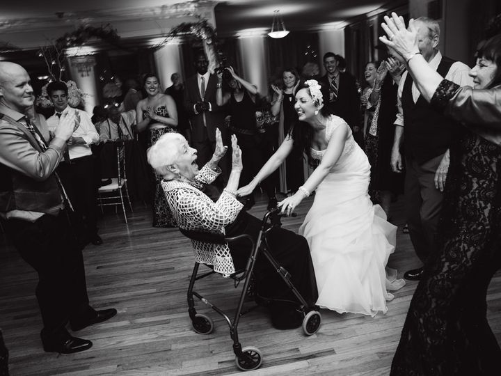 Tmx Wedding Photographer Photography Novella Western Ma Vermont Vt Newengland Outdoor Wedding Knot Weddingwire025 51 911152 159650615231645 Brattleboro, VT wedding photography