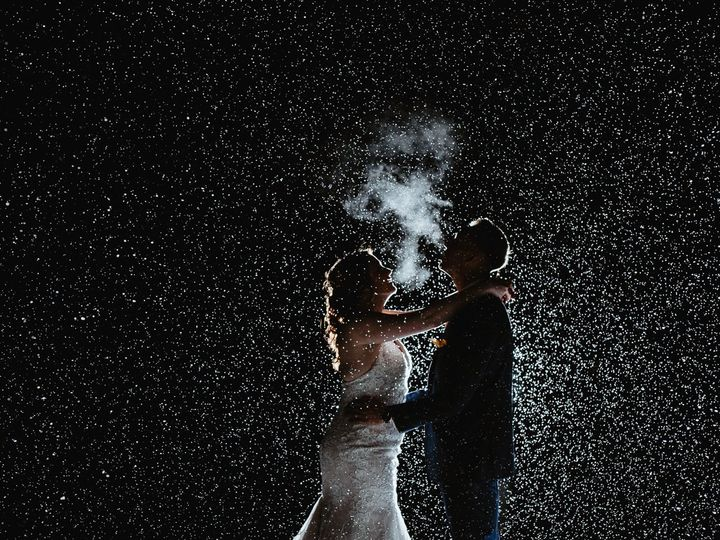Tmx Wedding Photographer Photography Novella Western Ma Vermont Vt Newengland Outdoor Wedding Knot Weddingwire026 51 911152 159650615850677 Brattleboro, VT wedding photography