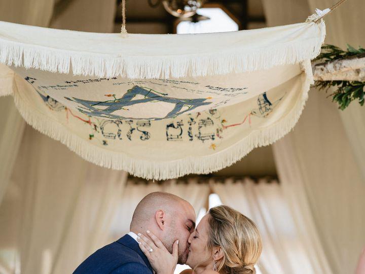 Tmx Wedding Photographer Photography Novella Western Ma Vermont Vt Newengland Outdoor Wedding Knot Weddingwire029 51 911152 159650616022421 Brattleboro, VT wedding photography