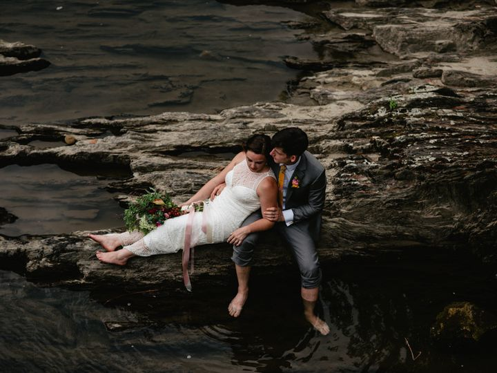 Tmx Wedding Photographer Photography Novella Western Ma Vermont Vt Newengland Outdoor Wedding Knot Weddingwire030 51 911152 159650615431120 Brattleboro, VT wedding photography