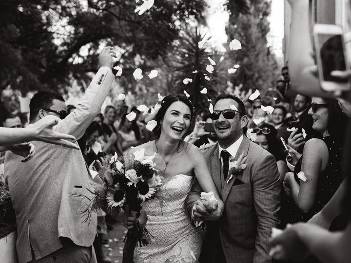 Tmx Wedding Photographer Photography Novella Western Ma Vermont Vt Newengland Outdoor Wedding Knot Weddingwire035 51 911152 159650615560696 Brattleboro, VT wedding photography