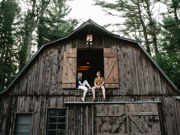 Tmx Wedding Photographer Photography Novella Western Ma Vermont Vt Newengland Outdoor Wedding Knot Weddingwire039 51 911152 159650616372383 Brattleboro, VT wedding photography