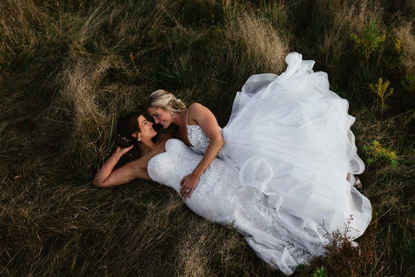 wedding photographer photography novella western ma vermont vt newengland outdoor wedding knot weddingwire001 51 911152 159650614574941