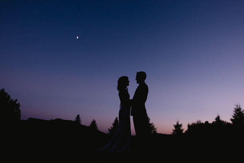 wedding photographer photography novella western ma vermont vt newengland outdoor wedding knot weddingwire021 51 911152 159650615219775