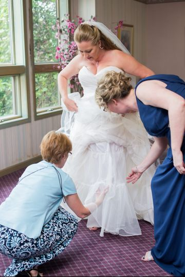 stephanie tom stephanie preece 05 28 2016 wedding