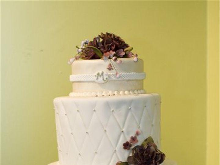 Tmx 1233951320562 Byersmar281 Leola wedding cake