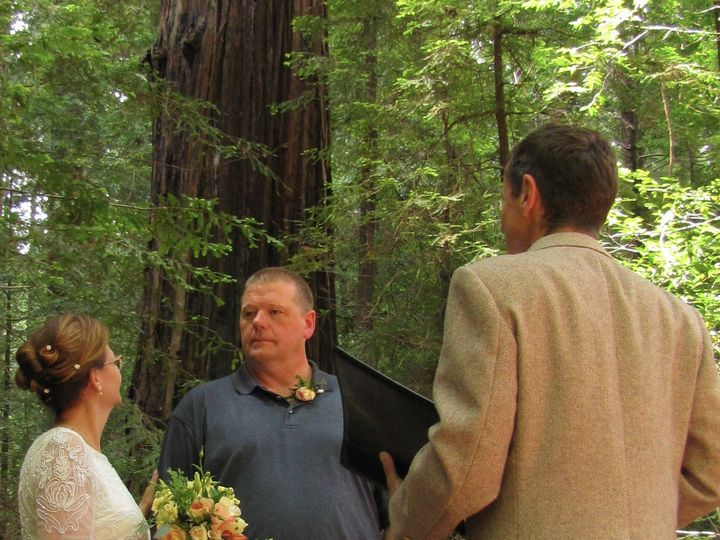 Tmx 1499894738928 560 Arcata, California wedding officiant