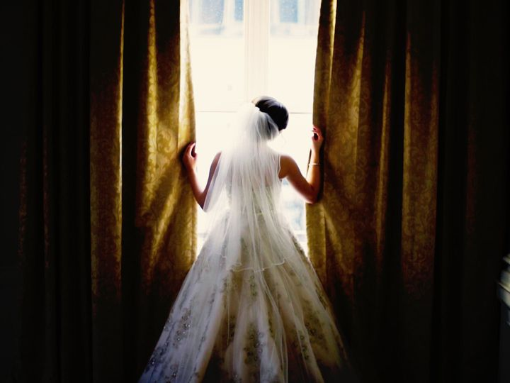 Tmx 1516318943 1d4cec6b4b7ebb3c 1516318942 4198c85078613249 1516318941457 1 Contact Chicago, Illinois wedding videography